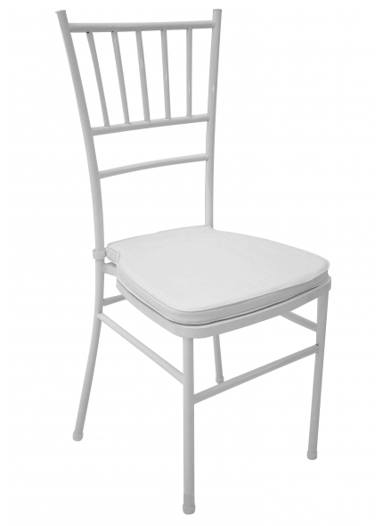 Cadeira Itália