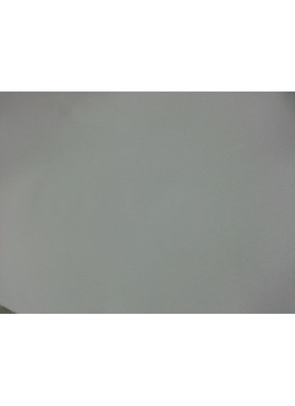 Toalha 1,50X1,50m Oxford Branco
