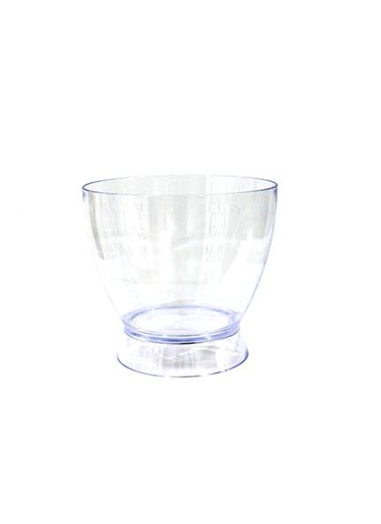Balde Gelo  Acrilico 0,21x0,23