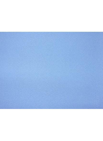 Toalha 1,50x1,50m Azul BB