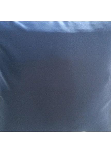 Almofada Oxford Azul Marinho