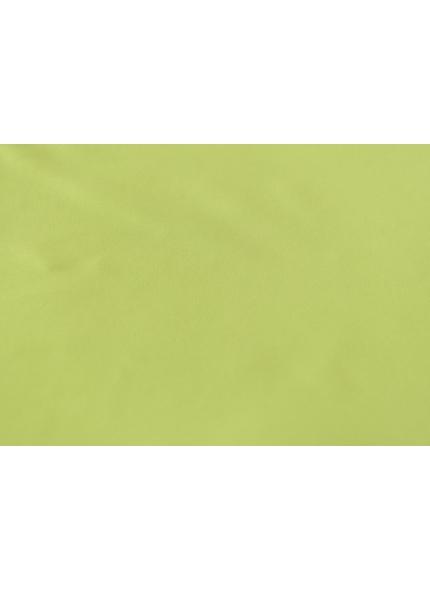 Guardanapo Maçã Verde 0,40x0,40