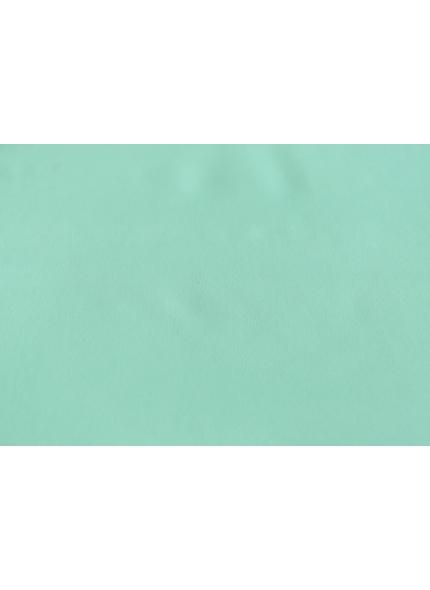 Guardanapo Verde Tifany 0,40x0,40