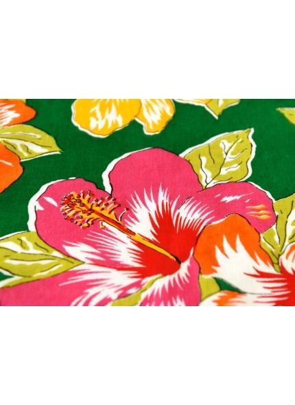 Guardanapo Floral 0,40x0,40