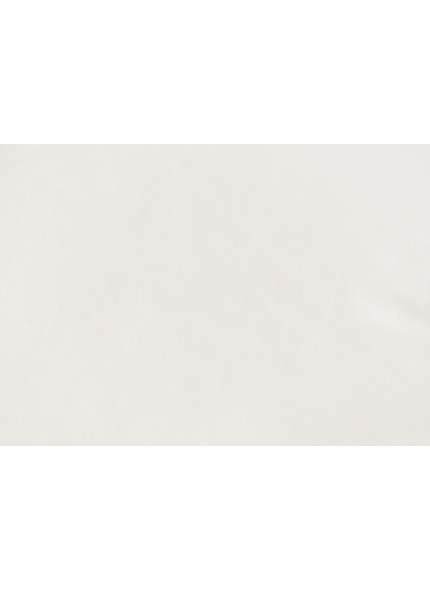 Guardanapo Branco G 0,50x0,50