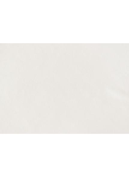 Guardanapo Branco P 0,40x0,40