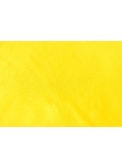Guardanapo Amarelo 0,40x0,40