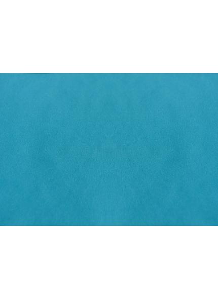 Guardanapo Azul Turquesa 0,40x0,40