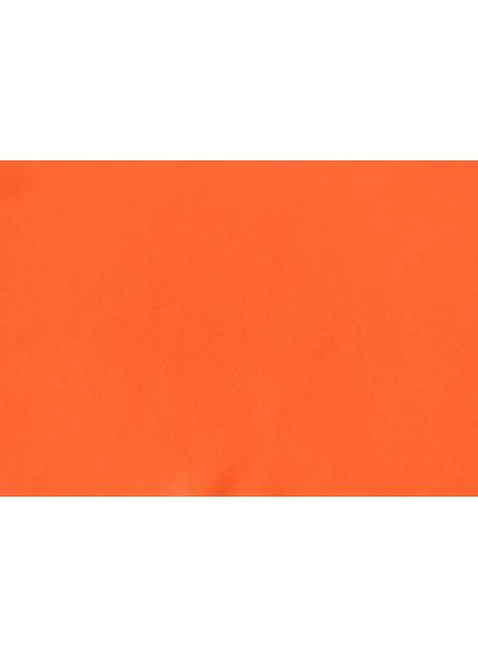 Guardanapo Laranja 0,40x0,40