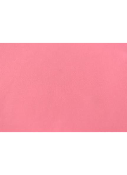 Guardanapo Rosa Chiclete 0,40x0,40