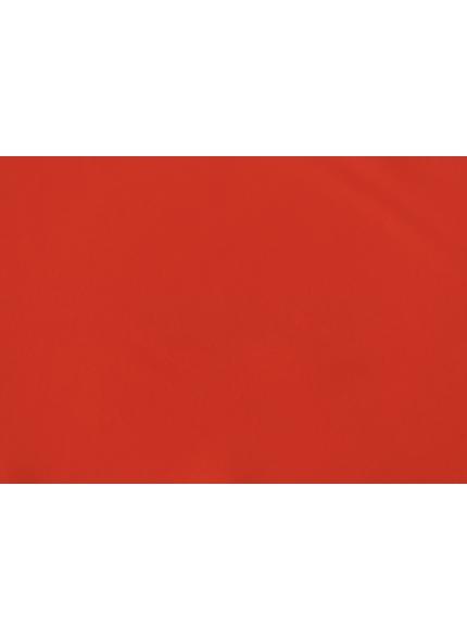 Guardanapo Vermelho 0,40x0,40