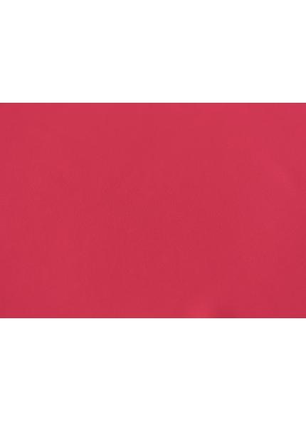 Toalha 1,5x1,5 Oxford Rosa Pink