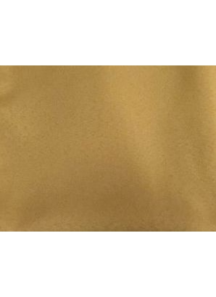 Guardanapo Dourado 0,40x0,40