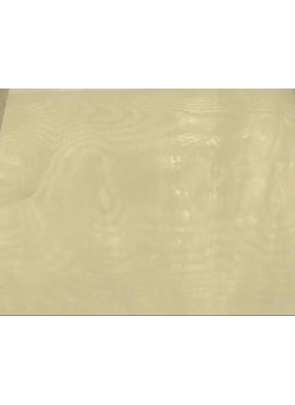 Guardanapo Dourado Voal 0,40x0,40